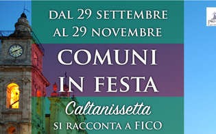http://www.seguonews.it/caltanissetta-e-i-suoi-prodotti-tipici-fra-i-protagonisti-di-eataly-word