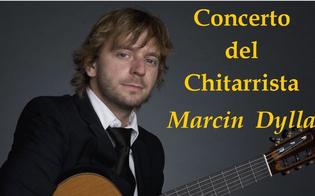 http://www.seguonews.it/caltanissetta-stagione-concertistica-sul-palco-il-chitarrista-marcin-dylla