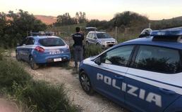 Caltanissetta, uccide quattro colombacci: cacciatore denunciato dalla polizia