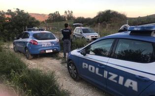 http://www.seguonews.it/caltanissetta-uccide-quattro-colombacci-cacciatore-nisseno-denunciato