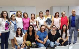 Caltanissetta, assistenza a disabili e anziani: nasce la cooperativa Gaia