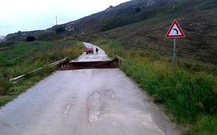 https://www.seguonews.it/si-apre-una-voragine-sulla-strada-tra-serradifalco-e-mussomeli-il-vallone-isolato
