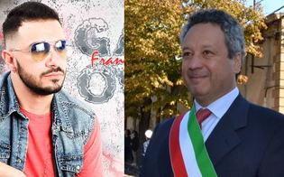 Niente concerto di D'Aleo a Caltanissetta, Fratelli d'Italia tuona: