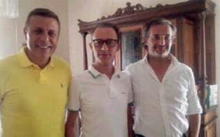 http://www.seguonews.it/gela-elezioni-amministrative-noi-con-litalia-prepara-progetti-e-candidati-da-presentare-alla-citta