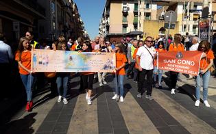 http://www.seguonews.it/gela-donne-in-marcia-per-chiedere-lapertura-dellunita-operativa-di-senologia