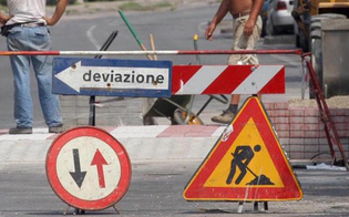 http://www.seguonews.it/strada-gela---butera-disagi-sulla-sp-81-disposto-il-senso-unico-lungo-un-tratto-della-carreggiata-