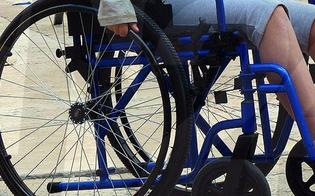 http://www.seguonews.it/delia-disabili-gravi-avviato-un-censimento-per-programmare-la-distribuzione-delle-risorse
