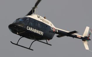 https://www.seguonews.it/donna-scomparsa-a-san-cataldo-ricerche-a-tappetto-arriva-anche-lelicottero-dei-carabinieri