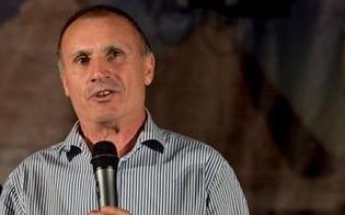 https://www.seguonews.it/butera-il-sindaco-azzera-la-giunta-gli-assessori-non-hanno-raggiunto-i-risultati-sperati