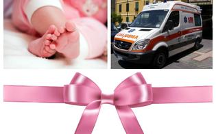 http://www.seguonews.it/donna-partorisce-in-ambulanza-lintervento-coordinato-dal-118-di-caltanissetta