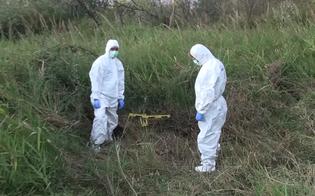 http://www.seguonews.it/caltanissetta-cadavere-di-contrada-palombara-4-mesi-fa-la-denuncia-di-scomparsa-continuano-le-indagini