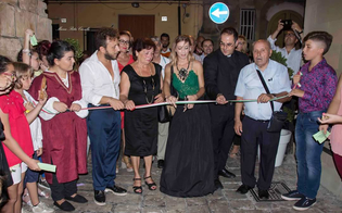 http://www.seguonews.it/gela-decine-di-artisti-e-talenti-siciliani-alla-mostra-sperone-arte