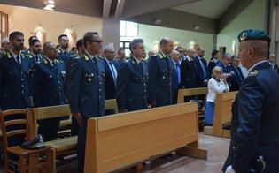 http://www.seguonews.it/a-caltanissetta-la-guardia-di-finanza-festeggia-san-matteo