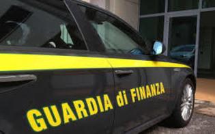 http://www.seguonews.it/gela-false-fatture-e-appalti-inesistenti-per-realizzare-pale-eoliche-sequestrati-ad-una-societa-350-mila-euro
