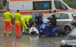 http://www.seguonews.it/caltanissetta-auto-travolge-scooter-64enne-trasportato-in-ospedale-in-codice-rosso