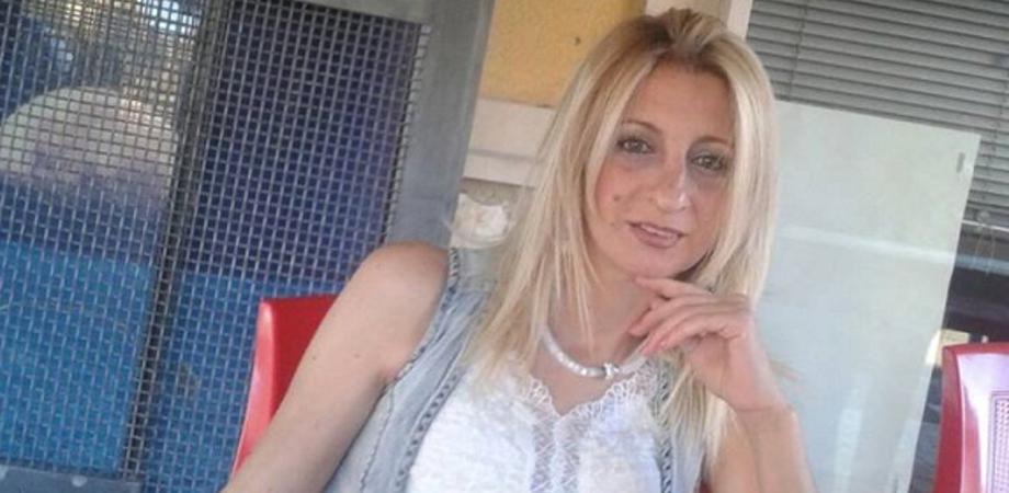 """Caltanissetta, morta la donna colpita da infarto a Santa Barbara. I familiari incaricano un legale: """"Soccorsi arrivati in ritardo"""""""