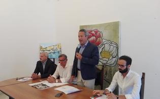 http://www.seguonews.it/a-caltanissetta-tornano-le-vie-dei-tesori-tre-weekend-per-riscoprire-la-citta