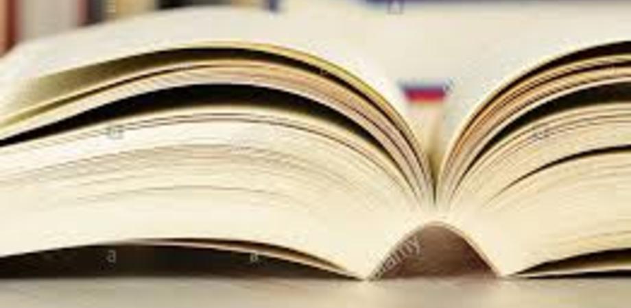 Caltanissetta, laurea in Scienze dell'Educazione e della Formazione: prorogate le iscrizioni