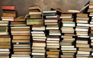 Il Cafè letterario a Caltanissetta: un mese di incontri dedicato ai libri