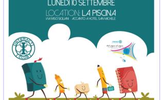 http://www.seguonews.it/rotary-club-caltanissetta-iniziativa-di-solidarieta-per-gli-studenti-meno-fortunati-