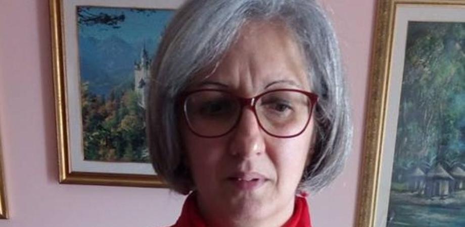 """Donna scomparsa a San Cataldo, i familiari: """"Aiutateci a trovarla"""""""
