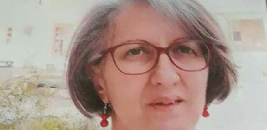 I familiari di Maria Teresa Torregrossa nominano due avvocati e ringraziano i cittadini per l'affetto e la vicinanza