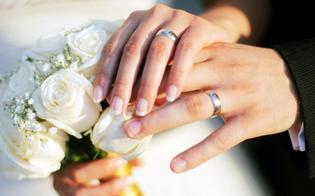 http://www.seguonews.it/caltanissetta-la-diocesi-promuove-nuovi-percorsi-di-formazione-al-matrimonio