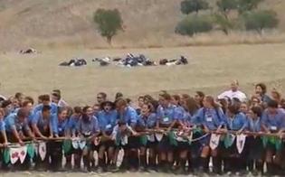 http://www.seguonews.it/caltanissetta-campo-scout-al-bosco-imera-2-mila-ragazzi-provenienti-da-tutta-la-sicilia
