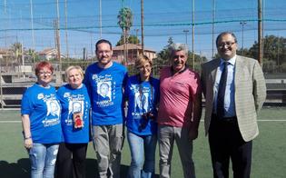 A Caltanissetta il VI memorial dedicato a Padre Pino Puglisi con dieci comunità da tutta la Sicilia