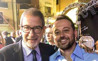 http://www.seguonews.it/il-sindaco-di-delia-gianfilippo-bancheri-aderisce-a-diventera-bellissima
