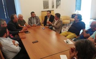 https://www.seguonews.it/calcio-il-sindaco-ruvolo-incontra-dirigenza-e-imprenditori-per-sostenere-il-progetto-della-nissa