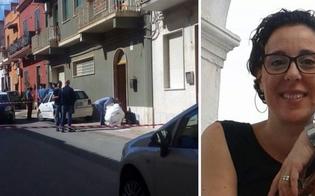 http://www.seguonews.it/infermiera-nissena-assassinata-ad-avola-si-cerca-lex-fidanzato-della-figlia