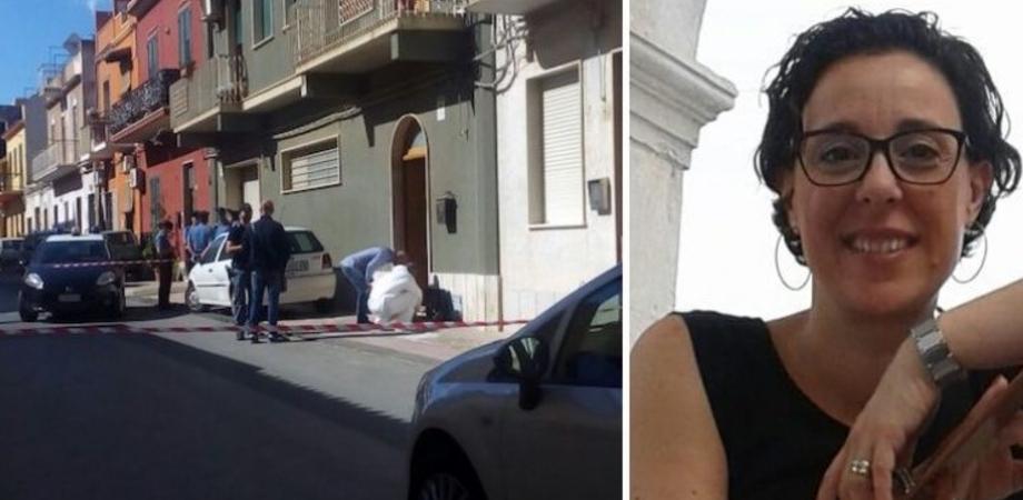 Infermiera nissena assassinata ad Avola: si cerca l'ex fidanzato della figlia
