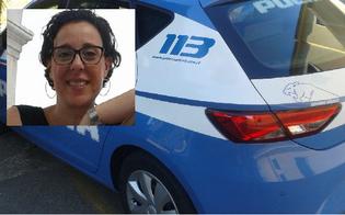 http://www.seguonews.it/infermiera-nissena-uccisa-ad-avola-fermato-lex-fidanzato-della-figlia