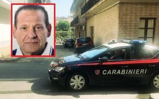 http://www.seguonews.it/palagonia-arrestato-dopo-2-giorni-di-ricerche-luomo-che-ha-travolto-i-vicini-e-ucciso-una-donna