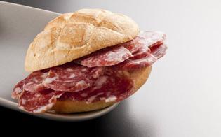 https://www.seguonews.it/presenza-di-salmonella-conad-richiama-dagli-scaffali-dei-supermercati-il-salame-felino-sapori--dintorni