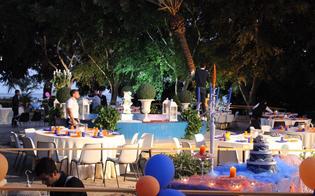 http://www.seguonews.it/gela-torna-il-garden-party-del-movimento-giovanile-della-san-francesco