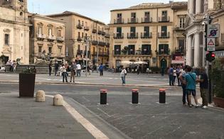 http://www.seguonews.it/arrivano-otto-piloni-a-scomparsa-off-limits-il-centro-storico-di-caltanissetta