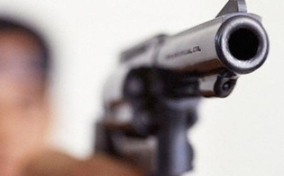 http://www.seguonews.it/gela-rapina-in-via-venezia-malviventi-armati-di-pistola-minacciano-titolari-di-un-bar