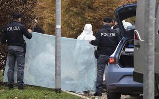 http://www.seguonews.it/caltanissetta-svolta-nel-giallo-di-contrada-palombara-la-polizia-identifica-il-cadavere