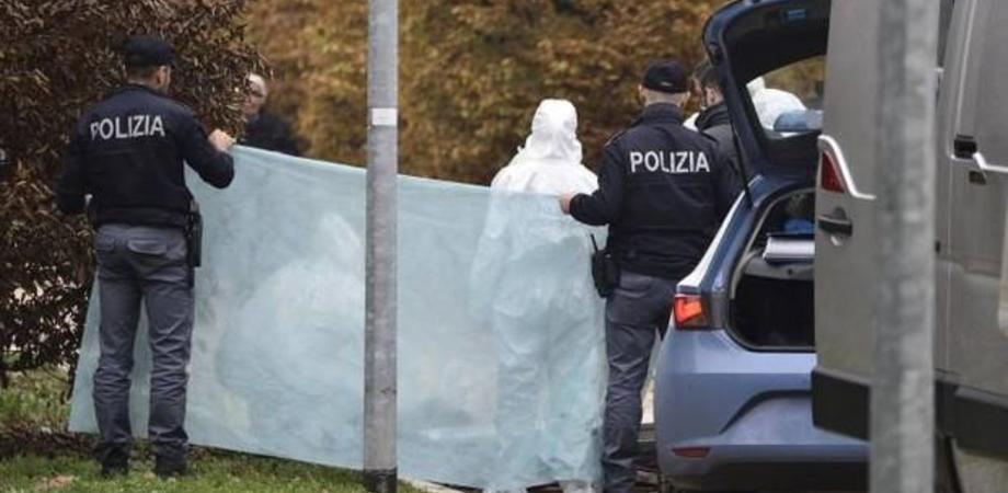 Caltanissetta, svolta nel giallo di contrada Palombara: la polizia identifica il cadavere