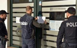 Caltanissetta, continua a vendere alcol ai minori nonostante la condanna: avviso orale del Questore per un esercente