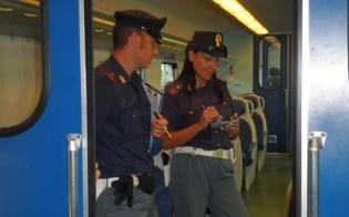 http://www.seguonews.it/estate-2018-il-bilancio-della-polizia-ferroviaria-lungo-i-binari-della-sicilia