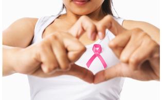 https://www.seguonews.it/caltanissetta-lotta-ai-tumori-concluso-il-progetto-guadagnare-salute-con-la-lilt