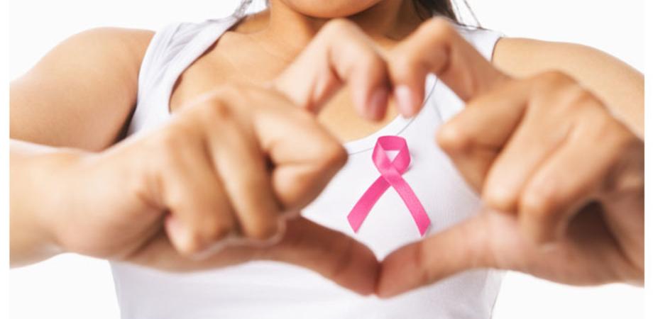 """Caltanissetta, lotta ai tumori: concluso il progetto """"Guadagnare salute con la Lilt"""""""