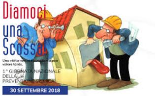 http://www.seguonews.it/caltanissetta-e-gela-prevenzione-sismica-ingegneri-e-architetti-incontrano-i-cittadini