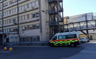 Eseguita l'autopsia sul corpo di Maria Teresa Torregrossa: si sarebbe trattato di suicidio