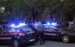 http://www.seguonews.it/san-cataldo-lasciato-dalla-ex-tenta-di-darsi-fuoco-salvato-da-un-carabiniere