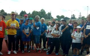 https://www.seguonews.it/caltanissetta-atleti-paralimpici-al-tomaselli-per-disputare-i-campionati-regionali