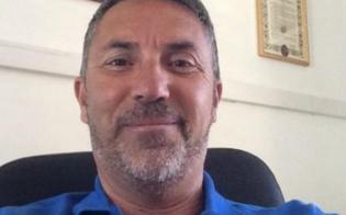 https://www.seguonews.it/gela-il-colonnello-della-guardia-di-finanza-rosario-arena-nominato-commissario-straordinario